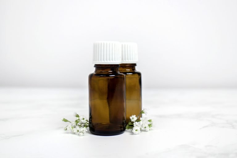 Essential oils are the most natural home remedies mom can use for her babies, toddlers and kids   Find out how essential oils can help your little one's cold, ear infections and so much more!