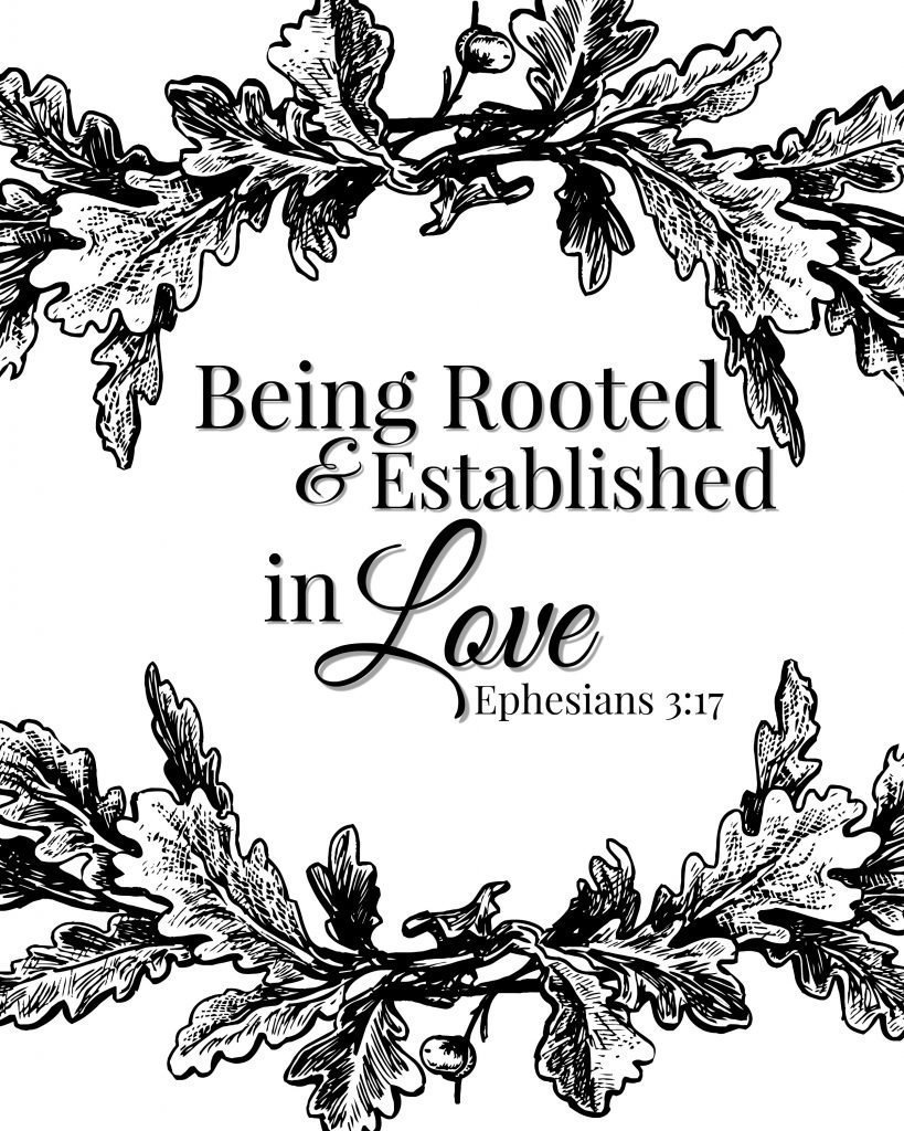 Free Printable Bible Verse Coloring Sheets Simple Mom Project