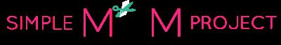 Simple Mom Project Logo